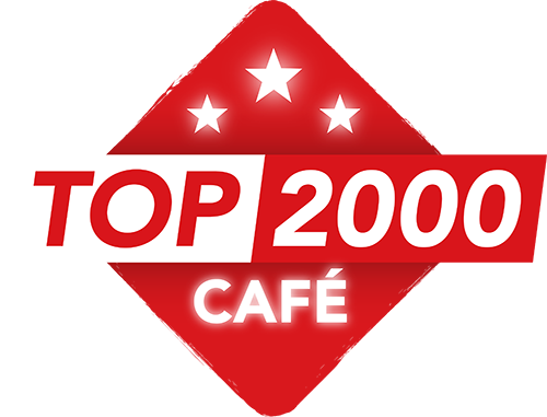 Top 2000 logo